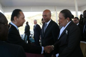 haiti_election_660