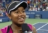 "Bad News – 18yr Old Haitian-American Tennis Player Victoria ""Vicky"" Duval diagnosed with Cancer"