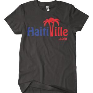 HaitiVille_Tee_Black copy