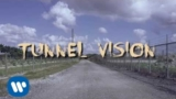 "Haitian Rapper Kodak Black Release ""Tunnel Vision"" Video"