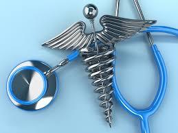 First international medical training center in Haiti!