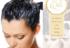 Eklà Beauté – More than a salon….it's an Experience!!!