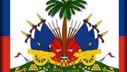 MAY 18 | HAITIAN FLAG DAY