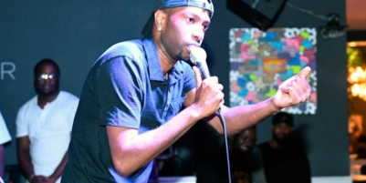 Comedy Show Rings In Haitian Heritage Month