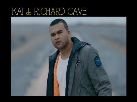 KAI  (Richard Cave) – Malad