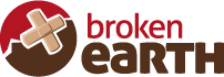 Team Broken Earth to Host 3rd Orthopaedic Trauma Symposium in Port-au-Prince, Haiti