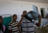 Haiti should focus on primary care more than hospitals