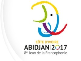 VIII Games of La Francophonie : Between medals hope and disappointment