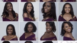 Miss Haiti 2017: Meet the 15 Top Finalists!