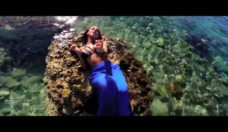 Phyllisia Ross – KONSA – Official Video