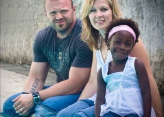'Perfect storm' holding up Hamilton man's adoption of Haitian orphan