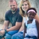 'Perfect storm' holding up Hamilton man's adoption of Haitian orphan