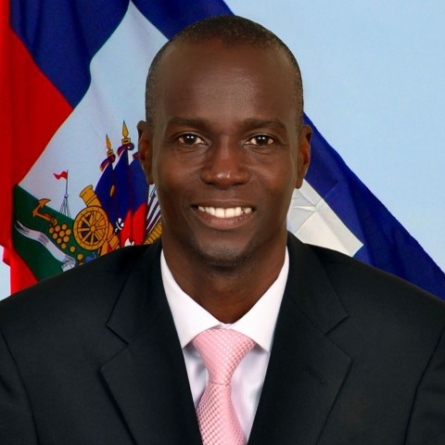 Haiti – Symposium on University and Territorial Development