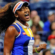 19-Year-Old Haitian/Japanese Tennis Player, Naomi Osaka, knocks out Angelique Kerber in straight sets