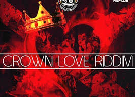 NEW MUSIC – Mikaben – Turn Up – Crown Love Riddim