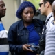 Haitians risk arrest in Canada for a better life