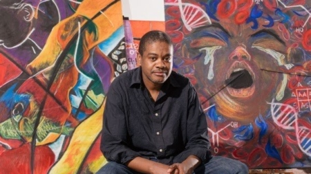 Sickle-Cell Patients See Hope in CRISPR