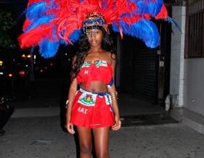 Kagie 22 presents 'Haiti Royalty'