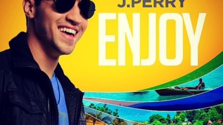 J Perry – Enjoy