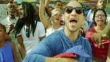 J.Perry – KIYÈS OU YE (Official Music Video)