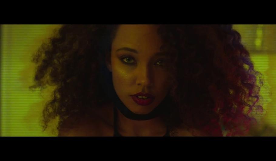 KAï – MALADE [ Official Music Video ]