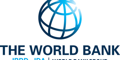 The World Bank Continues To Subsidize The Education Sector