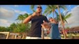 Sandro Martelly (Dro0o) Feat. Olivier Martelly (Big O) – Secret Love (Official Video)