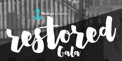 Restored Gala to help raise funds for sexual violence victims in Haiti