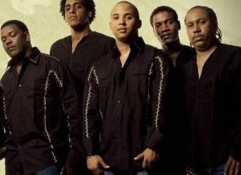 KANAVAL 2007 – Krezi Mizik – Solidarite