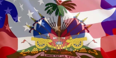 If You Think Haiti Is a Shithole, Then Blame America for Helping to Make It That Way