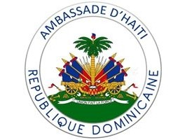 Guidance from the Haitian Embassy to Haitians in DR