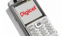 Digicel gives free minutes and SMS