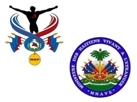 MHAVE receives leaders of the Haitian Sports Foundation