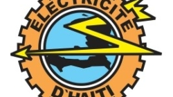 Fraud forces EDH to ration the power in Delmas