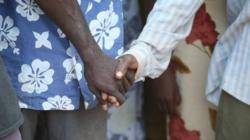 Waterborne diseases a concern in Haiti following Hurricane Irma