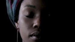 Powerful Short Film, 'Charcoal' Portrays The Effects Of Colourism