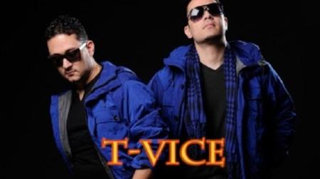 KANAVAL 2006 – T Vice – Le Majeur