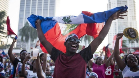 Popular Pirate Radio Station For Haitian Music In Miami Hit By Hefty FCC Fine
