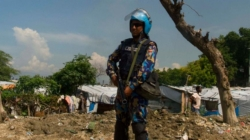 UN Peacekeepers Leave Haiti: What Is Their Legacy?