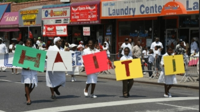 "Brooklyn Official Calls For Designation Of ""Little Haiti"" In Flatbush"