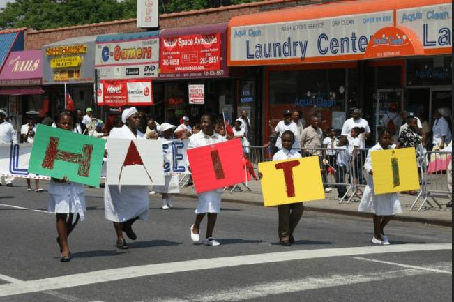 "Brooklyn Official Calls For Designation Of ""Little Haiti"" In Flatbush"