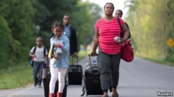 Haiti Seeks TPS Extension for Its Nationals in US