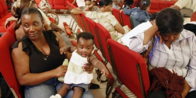Haiti begs for 18-month stay of deportation for Haitians in U.S. after 2010 earthquake