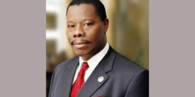 Haitian legislator reiterates appeal to US President to extend TPS for Haitians