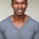 Jacques Derosena, Actor/Hand Model