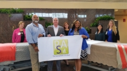 North Shore Medical Center (Miami) Donates Beds to Haiti