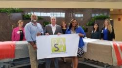North Shore Medical Center (Miami) Donates Beds to Haiti