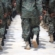 Haiti Prepares to Introduce Its Revived Military