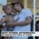 Millions at risk of famine in post-hurricane Haiti