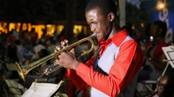 Why Jazz Lovers Should Travel To Haiti For This Unique Musical Experience
